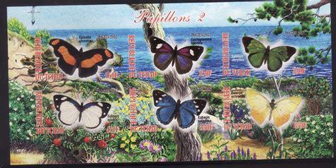 koleksi gambar animasi flora  fauna kantor meme