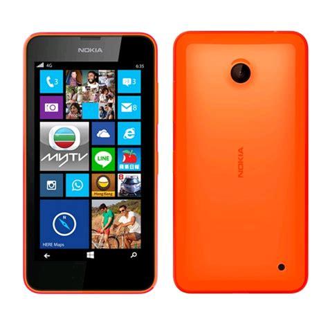 Nokia Lumia Rm nokia lumia 636 rm 1027 unlocked lte 8gb bright orange