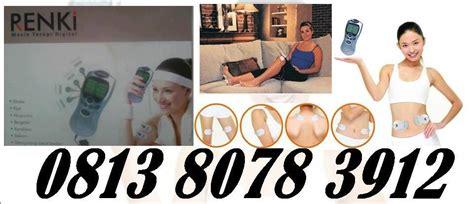 Kasur Panas Kasur Therapy pdat 081380783912 kasur panas sauna untuk meredakan nyeri