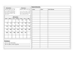 Calendar 2014 Template Printable by Free Printable Calendar Templates Activity Shelter