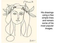 picasso line drawings and 0486241963 picasso continuous line drawings picasso picasso drawings and artsy