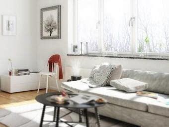 wohnung in füssen immobilien zum kauf in bad faulenbach
