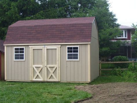 dutch barn plans 1000 images about storage shed on pinterest storage