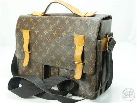 auth pre owned louis vuitton special order broadway
