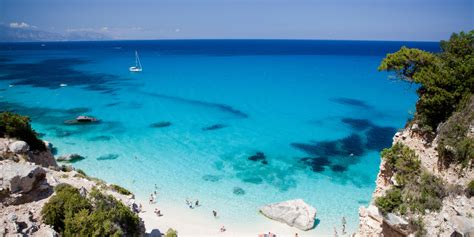 best beaches in italy the best beaches in italy luxury retreats magazine