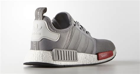Sepatu Adidas Nmd Runner 02 the adidas nmd runner will release in mens womens and sizes in march page 3 of 3