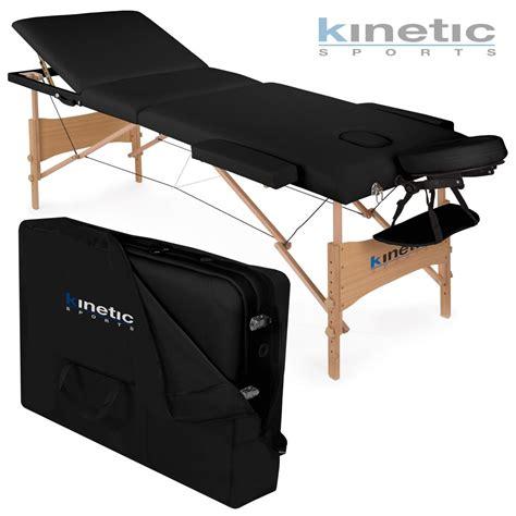 lightweight massage couch portable folding lightweight massage table beauty salon