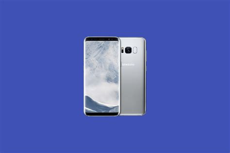 0 samsung s8 samsung releases second android 8 0 oreo beta for galaxy s8