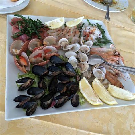 ristoranti tricase porto ristorante bellavista tricase porto porto tricase