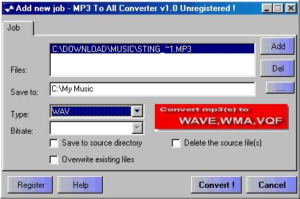 wav to mp3 converter exe download wav to mp3 converter exe download برامجي تجدونها هنا