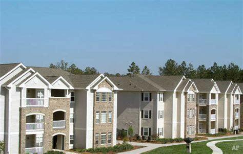 Apartments Near Carolina Forest Jacksonville Nc Puller Place Jacksonville Nc Apartment Finder