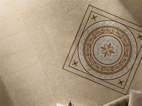 rondine piastrelle i marmi di rondine by ceramica rondine piastrelle tiles