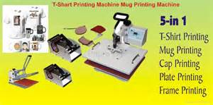 business card printing machine price in india t shirt mug printing machine india manufacturer