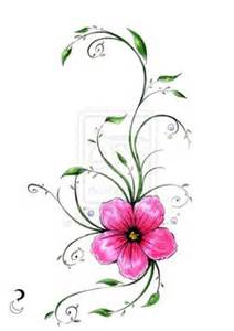 Tattoo Gallery Flowers Plants Vines And Trees » Ideas Home Design