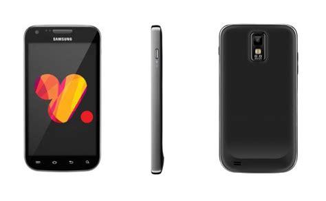 Tc Samsung Duos galaxy s2 plus tech 199 ekirdek