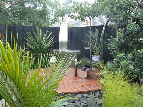 Garden Wall New Zealand Landscape Design Ideas New Zealand Retaining Walls For