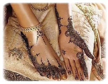 whats a henna tattoo sudan henna designs memoirs of a sudanese breath march