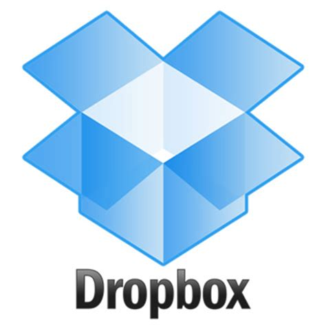 dropbox personal top 4 cloud storage service for business personal use