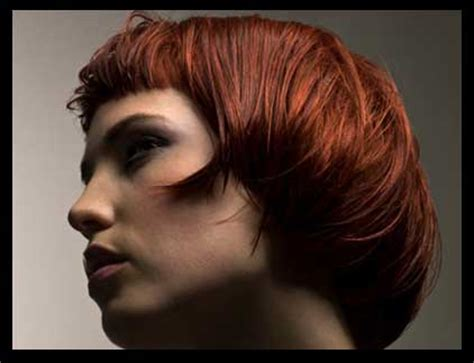 haircuts kerrville one step color services best hair salon in san antonio