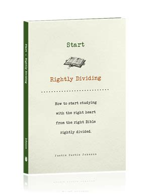 rightly divided a beginner s guide to bible study books start rightly dividing product page