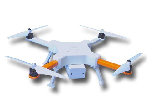 Drone Sigma sigmadrone the open source drone