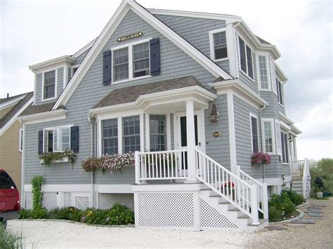 best siding for beach house 25 best ideas about cape cod house rentals on pinterest cape cod rentals cape cod