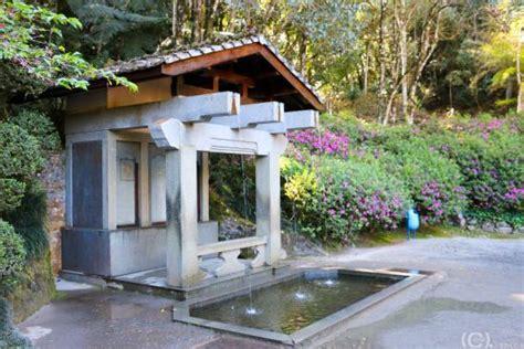 imagenes de casas japon casa estilo japon 234 s como tudo foto de recanto japon 234 s