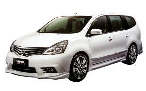 Kunci Kontak Grand Switch Lock Ignition Key Honda Grand Bukan Ori livina shm shigeru shm shigeru