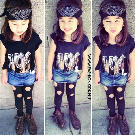 Rok Blus Aila 220 best style images on daughters and kid rock