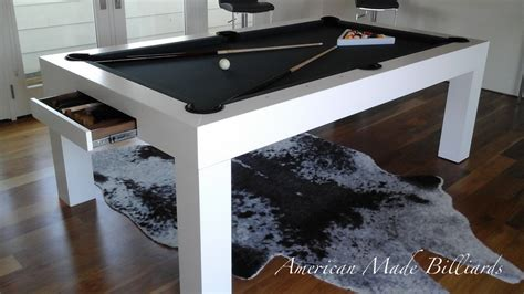 Presidential Pool Table Price List 100 Images Indoor