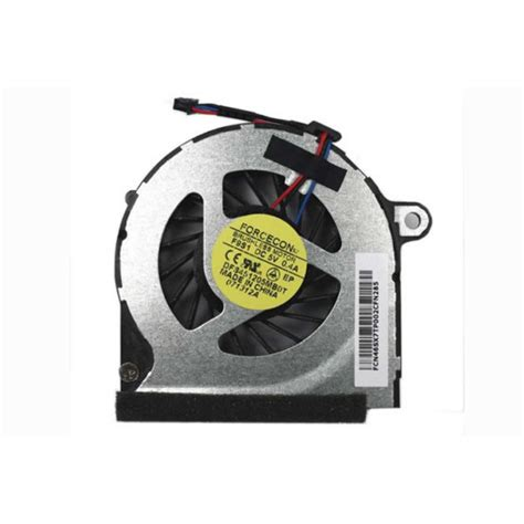 Fan Laptop Hp Probook 4420s cpu cooling fan for hp probook 4320s 4321s 4420s 4421s 4425s 599544 001 ksb0505hb 9h37