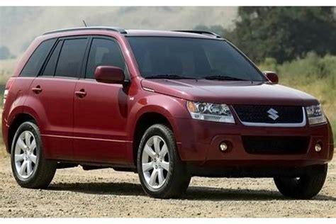 how petrol cars work 2006 suzuki grand vitara parental controls 2006 suzuki grand vitara partsopen