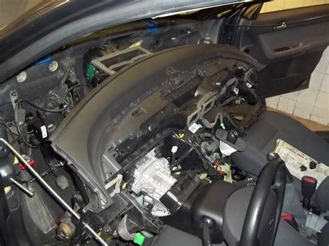 heater blower motor location 2004 volvo s60 heater get