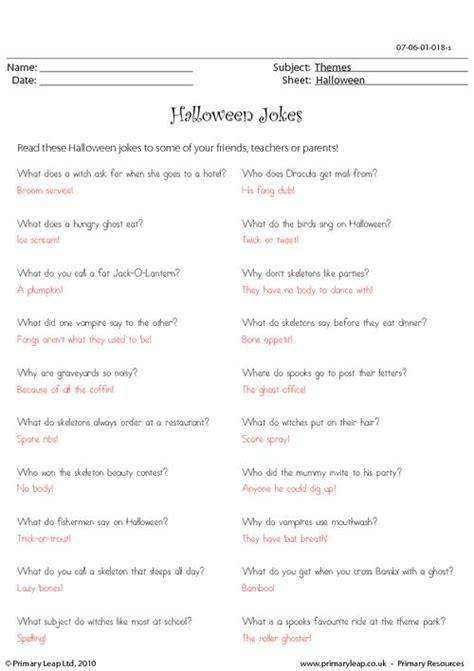 printable sheet of jokes addition 187 addition joke worksheets free math worksheets
