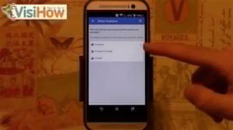 Find Using Phone Number Edit Who Can Find You Using Your Phone Number On For Htc One M8 Visihow