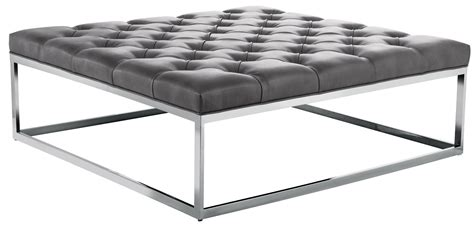 large square ottoman coffee table large square ottoman ottomans large square ottoman