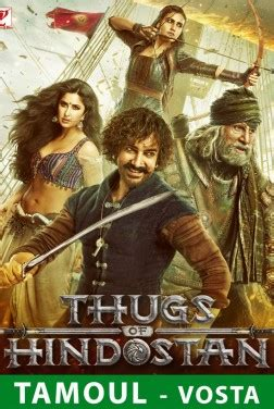 regarder un beau voyou hd 720px film complet streaming thugs of hindostan tamoul streaming full hd vf gratuit