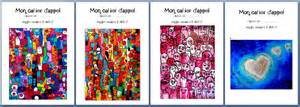 nouvelles couvertures pour vos cahiers de rentr 233 e 2016