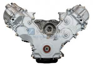 Ford 5 4 Engine For Sale 2004 F150 5 4 Motor Vin 5 For Sale Autos Post