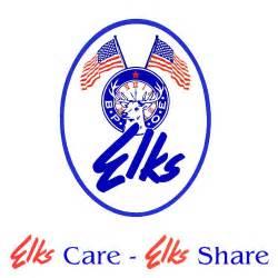 Elks Lodge Committees Elks Lodge 2504