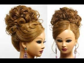 Medium hair as well prom updo hairstyles for medium length hair in