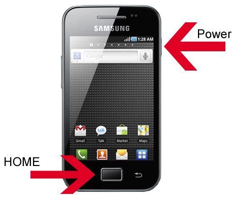 Samsung Ace 3 Ter Update que tal ter beats audio no seu samsung galaxy ace