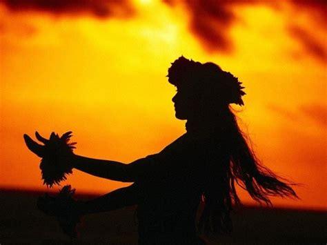 hooponopono hawaiian code  forgiveness ind