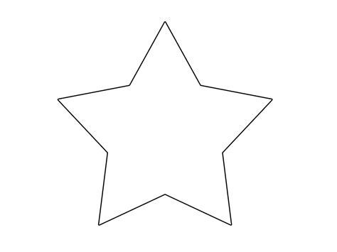 cara buat pattern bintang gantungan kunci flanel bintang car interior design