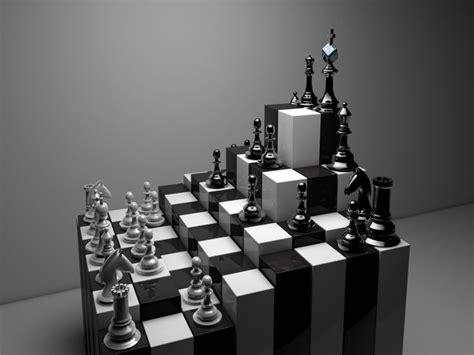 chess board design 17 best ideas about chess boards on pinterest chess sets