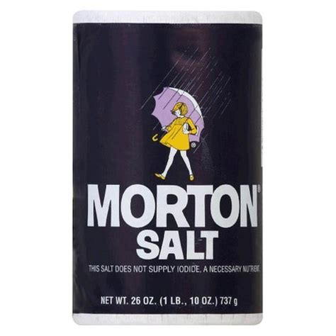 Where Can I Use My Morton S Gift Card - free morton salt with savingstar coupon addictedtosaving com