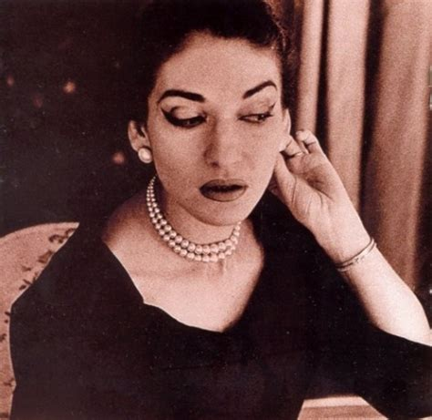 maria callas autobiography the icons marlm