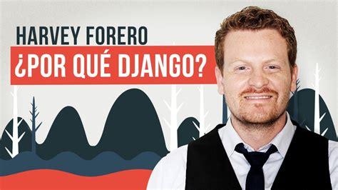 django tutorial sentdex 5 razones para usar django viyoutube