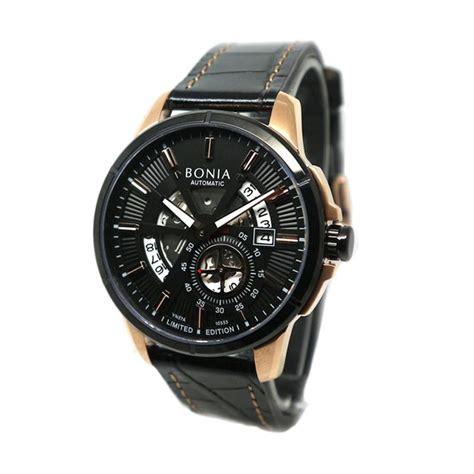 jam bonia hari n tanggal jual bonia jam tangan pria bnb10333 1532le harga