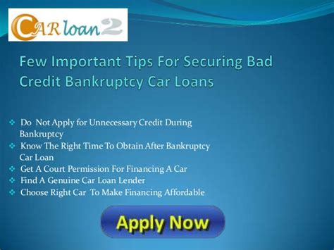 house loans after bankruptcy poor credit auto financing easy auto credit auto loans autos post